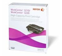 Картридж Xerox 106R01487 для Xerox WorkCentre 3210 / 3220 / 3210N оригинальный