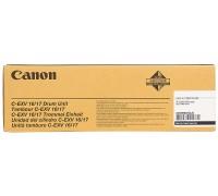 Фотобарабан Canon C-EXV 16 Bk Drum (0258B002) Black Canon iRC 5180,4080,CLC-4040,5151 Оригинальный