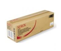 Ролик второго переноса Xerox WCP 7132 / 7232 / 7242 ,оригинальный