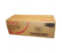 Фьюзер Xerox WorkCentre 7228 / 7235 / 7245 / 7328 / 7335 / 7345 ,оригинальный
