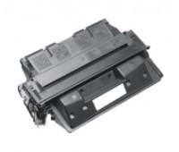 Картридж HP LaserJet 5000 / 5100 , совместимый