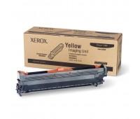 Фотобарабан желтый Xerox Phaser 7400 ,оригинальный