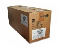 Фьюзер (печка) Xerox WC 232 / 23x / 2x5 / 56xx / 5845 / 5855 ,оригинальный