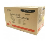 Принт-картридж Xerox Phaser 4500 оригинальный