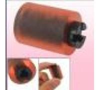 Ролик подачи бумаги Konica Minolta Bizhub C360