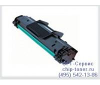 Картридж Samsung ML 1610 совместимый