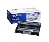 Тонер-картридж Brother TN-2075 для 2030 / 2040 / 2070n, MFC7420 / 7820n ,оригинальный