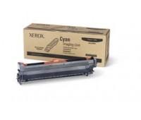 Фотобарабан голубой Xerox Phaser 7400 ,оригинальный