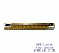 Коротрон в сборе Konica Minolta bizhub PRESS C6000 / C7000 / C70hc ,оригинальный