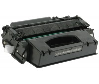 Картридж HP LaserJet P2014 / P2015 /  M2727nf mfp ,HP Q7553X совместимый