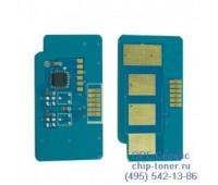 Чип картриджа Samsung ml 1910 scx 4600 (MLT-D105S)