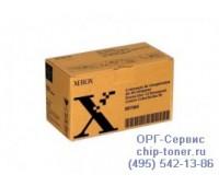 Бункер отработанного тонера Xerox DocuColor 12 / 50,оригинальный