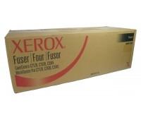 Фьюзер (печь в сборе) Xerox WorkCentre Pro C2128/C2636/ C3545, (008R12934)