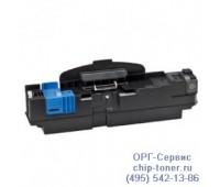 Ёмкость отработанного тонера  для Konica Minolta Bizhub C350/С450/С450P