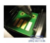 Чип фотобарабана Xerox Phaser 7800dx