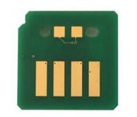 Чип желтого картриджа Xerox WorkCentre 7425 / 7428 / 7435 ,совместимый