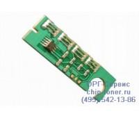 Чип картриджа Samsung ML-2150/2151N/2152W Черный
