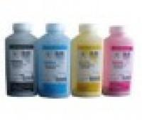 Тонер HP Color LJ CP 2025 флакон 80гр., пурпурный, химический