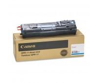 Фотобарабан голубой Canon CLC ( iR ) - 2620 / 2200 / 3220 ,оригинальный