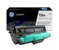 Фотобарабан HP LaserJet Pro 100 M175a / M175nw / M176n / M177fw / M275 / CP1025 / CP1025nw ,оригинальный