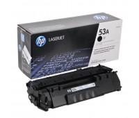 Картридж черный HP P2014,P2015, P2015dn, P2015n, P2015x, M2727nf, M2727nfs,оригинальный