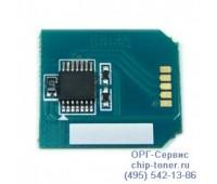 Чип картриджа Oki b430/ b440/mb460/mb470