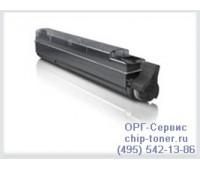 Картридж черный Oki C9600 / C9800 ,совместимый