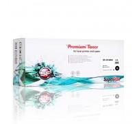 Картридж черный для HP Color LaserJet Pro M252dw / M277n / M277dw совместимый