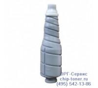Картридж черный Konica Minolta bizhub PRO C5501 / C6501e ,совместимый