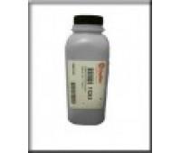Тонер Oki C5650/C5750/C5850/C5950 Black глянцевый, Uninet