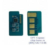 Чип картриджа Samsung ML-1660 / 1665 / 1667 SCX-3200 / 3205 / 3207 / 3205W