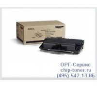 Принт-картридж Xerox Phaser 3428 ,оригинальный