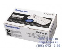 Фотобарабан Panasonic KX-FA84A, KX-FL511 ,оригинальный
