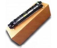 Печка 126K23583 для Xerox WorkCentre 5016 / 5020 оригинальная