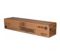 Комплект из 2-х черных картриджей Xerox DC 240 / 242 / 250 / 252 WC7655 / 7665 оригинальный