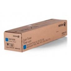 Набор из 2-х картриджей Xerox 006R01452 для Xerox DC 240 / 242 / 250 / 252,  WC 7655 / 7665 оригинальный