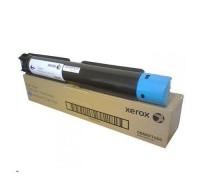 Картридж 006R01464 голубой для Xerox WorkCentre 7120 / 7125 / 7220 / 7225 оригинальный