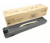 Тонер-картридж черный 006R01646 для Xerox Versant 80 / 180 Press оригинальный