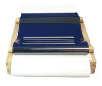 Ремень переноса Xerox WC 7425 / 7428 / 7435 / Phaser 7500 оригинальный