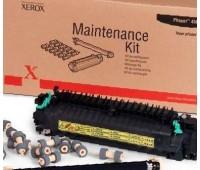 Комплект сервисный Xerox Phaser 4500 оригинальный