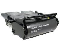 Картридж Lexmark LaserPrinter-T520 / T522 совместимый