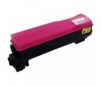 Картридж пурпурный Kyocera FS-C5350DN,  совместимый