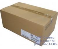 Комплект сервисный (Печка+ЗИП) Xerox Phaser 5335 оригинальный