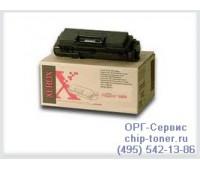 Принт-картридж Xerox Phaser 3400 оригинальный