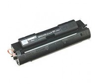 Картридж черный HP Color LaserJet 4500 / 4550,  совместимый
