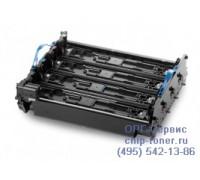 Фотокондуктор OKI C310 / C330 / C510 / C530 ,оригинальный