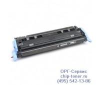 Картридж черный Canon LBP-5000 / 5100,  совместимый