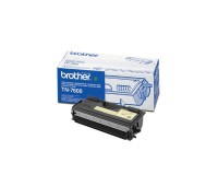 Картридж лазерный Brother HL1650 / 1670N / 5050 / 5070N MFC 8420, оригинальный