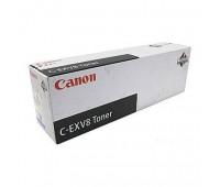Картридж черный Canon iRC ( CLC ) 3200 / 3220 / 2620,  оригинальный