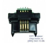 Чип фотобарабана Xerox WorkCentre Pro 415 / 420